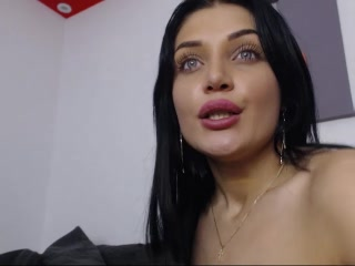 QueenBlowJob