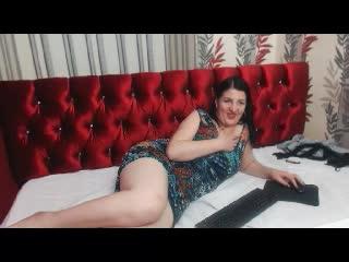 Video Length 158