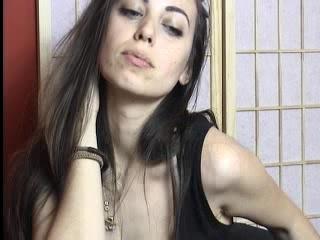 Aaliyaah