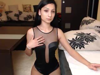 BlackTwinkle