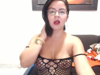 TamaraHott
