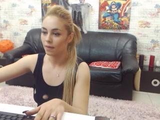 AnastasiaCher