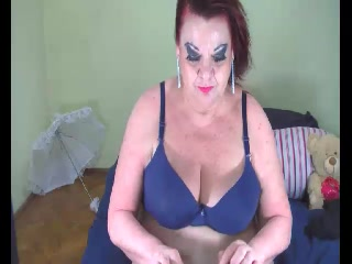 LucilleForYou - Free videos - 111373727