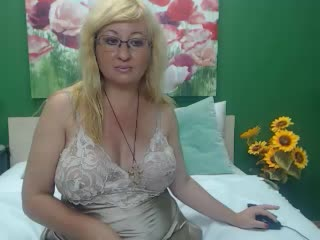 OlgaSensual - VIP Videos - 309271557