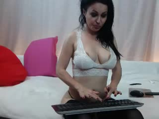 SweetNayerii - Free videos - 293780297